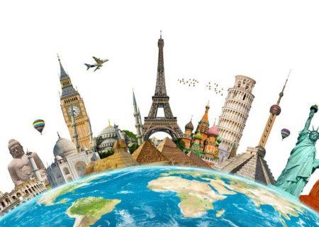 سوئد پایدارترین کشور جهان در زمینه گردشگری