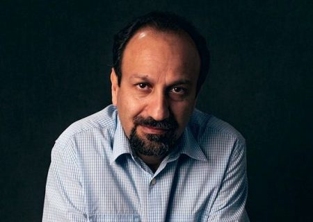 فیلم جدیدی از اصغر فرهادی در جشنواره کن