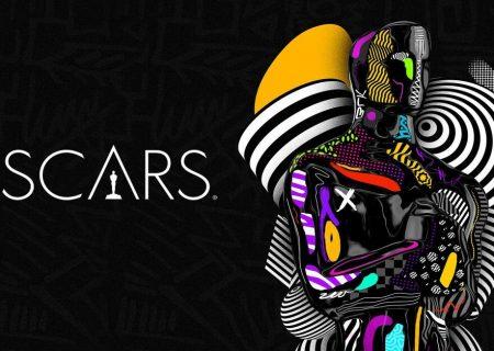 اعلام برگزیدگان جوایز اسکار ۲۰۲۱