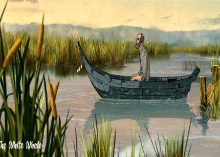 یک انیمیشن ایرانی در میان نامزدهای جشنواره فیلم آمریکا
