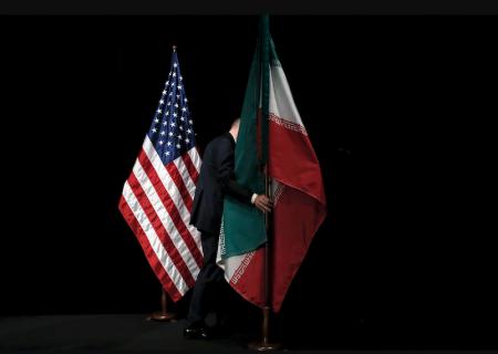 توافق ایران و آمریکا برای از سرگیری مذاکرات