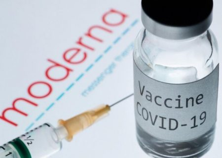 توقف آزمایش واکسن آسترازنکا روی کودکان