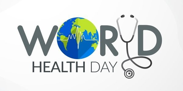 ۷ آوریل روز جهانی بهداشت