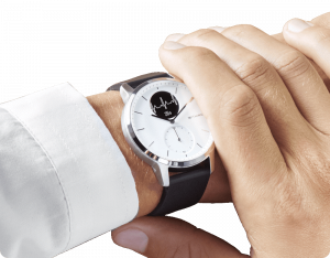 ساعتهای کلاسیک