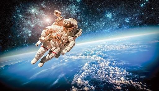 غذاهای ممنوع در سفرهای فضایی
