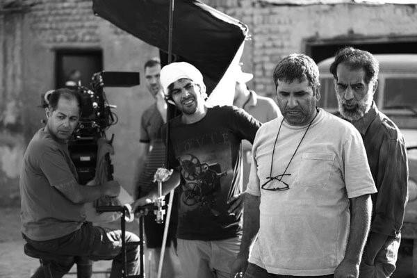 «دشت خاموش» برنده جشنواره فیلم هنگکنگ