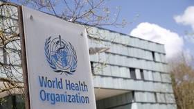 مخالفت سازمان جهانی بهداشت با پاسپورت واکسن