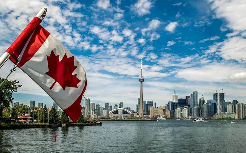 کانادا در میان ۵ کشور برتر برای زندگی زنان