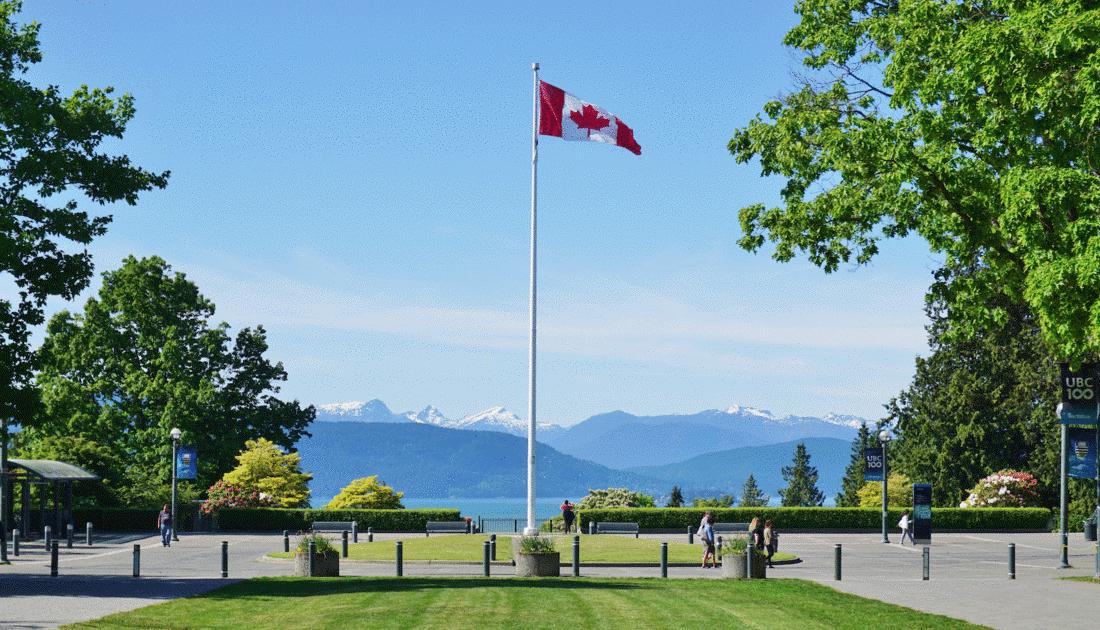 ۳ دانشگاه کانادا در بین دانشگاههای برتر ۲۰۲۱