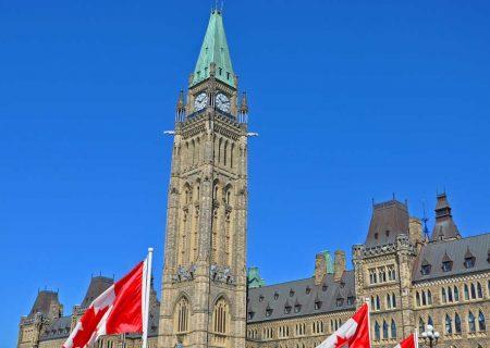 افزایش قیمت ۶ محصول در کانادا