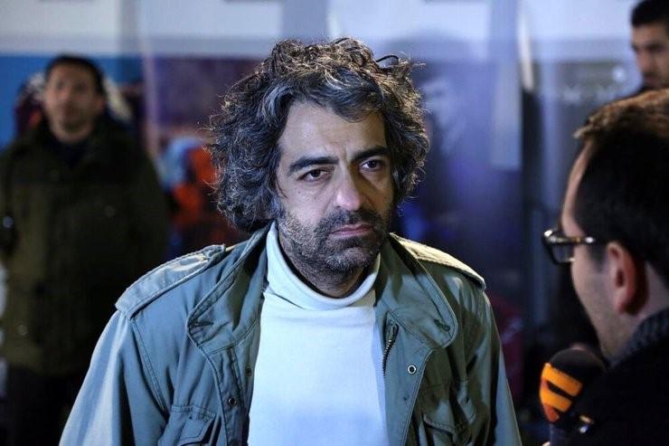 قتل یک کارگردان ایرانی توسط پدر و مادرش