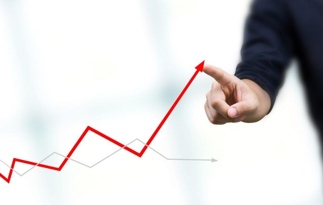 بازگشت رشد اقتصادی کانادا به قبل از همهگیری