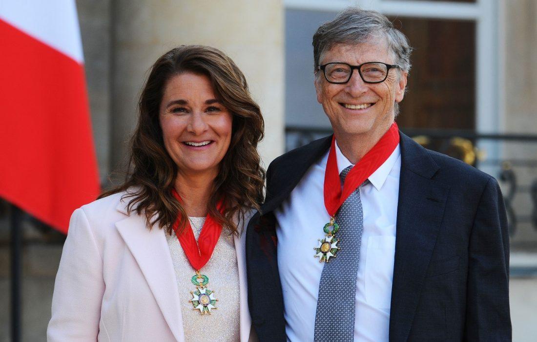 تاثیر گرانترین طلاق تاریخ بر بازار هنرهای تجسمی