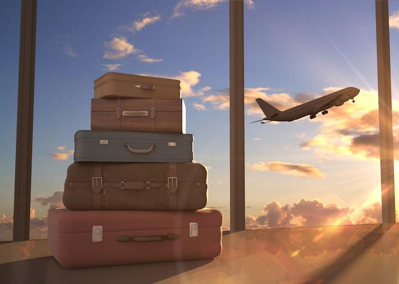 تداوم پروتکلهای بهداشتی در خصوص سفرهای خارج از کانادا