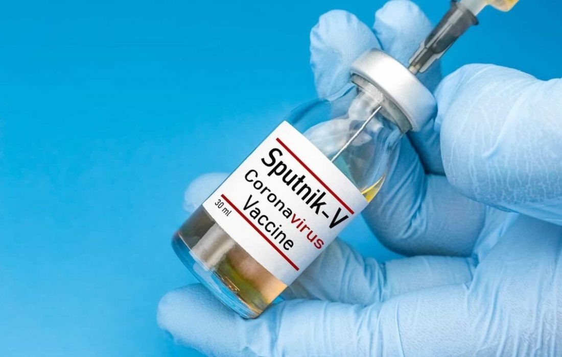 تزریق واکسن اشتباهی در شهرکرد