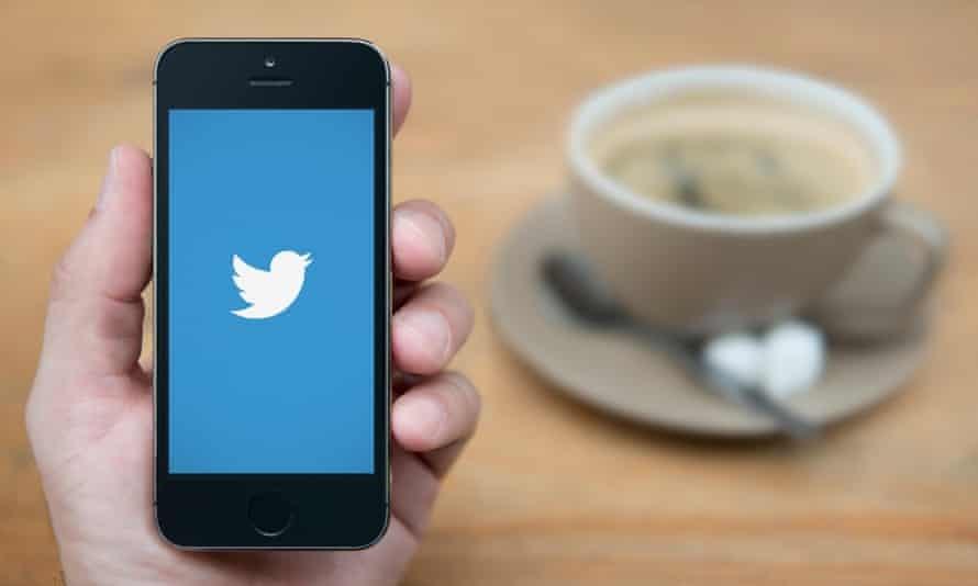 توییتر پولی میشود