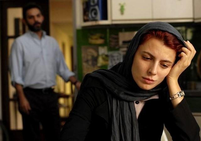 جدایی نادر از سیمین در بین صد فیلم برتر تاریخ