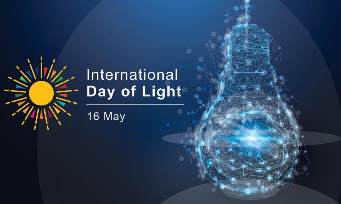 یک روز نورانی برای همه دنیا