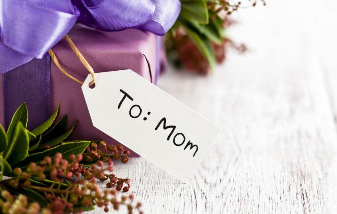 ۹ مه، روز ملی مادر در کانادا