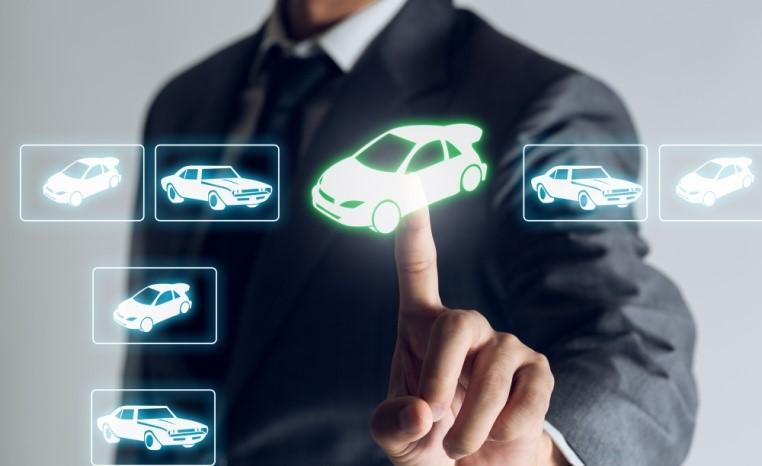 قبل از خرید آنلاین خودرو به این نکات توجه کنید