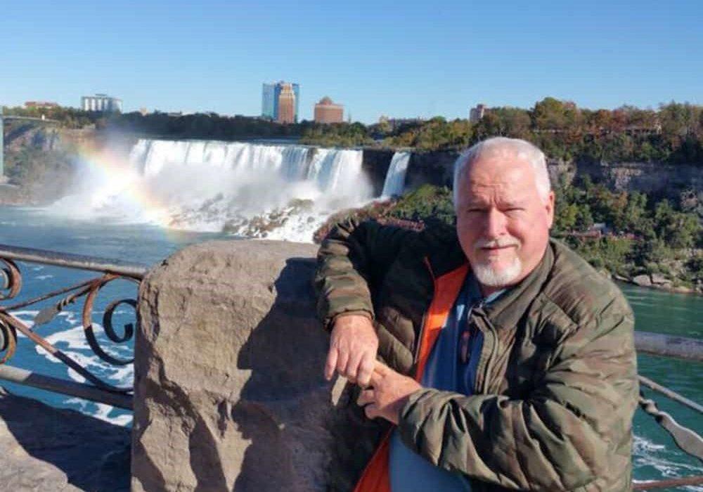 ۷ چیزی که درباره آدمخوار تورنتویی میدانیم