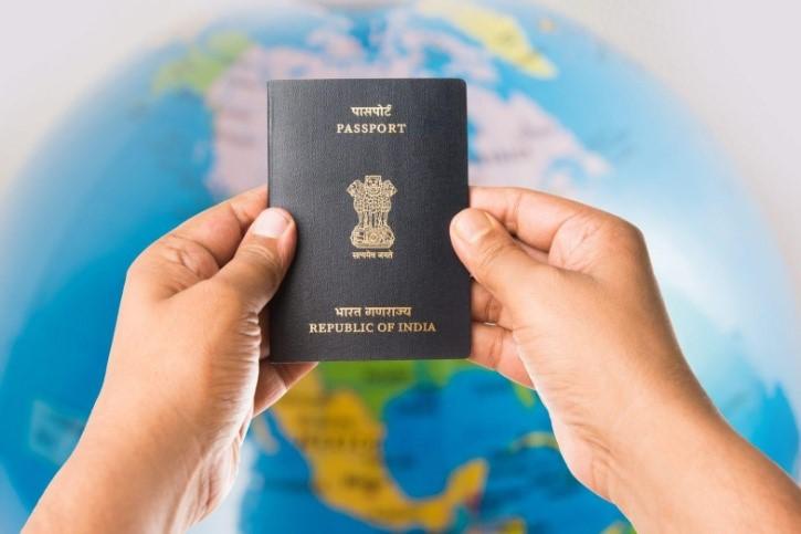 پاسپورت کدام کشورها بیشترین اعتبار را دارد