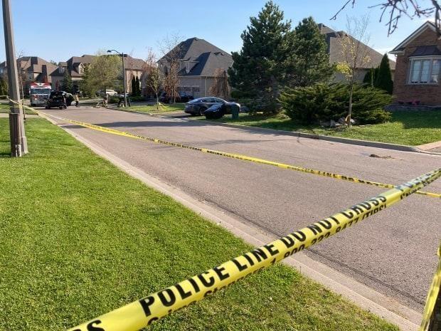 کشته شدن دو کودک ۴ و ۱۰ ساله در اثر سانحه تصادف