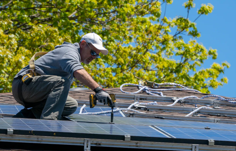 کمکهزینه ۵۶۰۰ دلاری برای بهینهسازی انرژی منازل