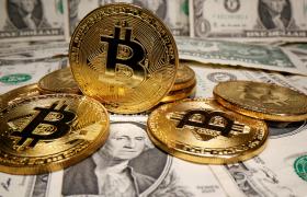 آمریکا دلار دیجیتال عرضه میکند