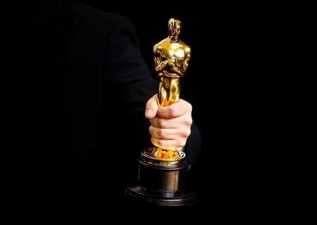 اهدای اسکار افتخاری به لیو اولمان و ساموئل.ال جکسون