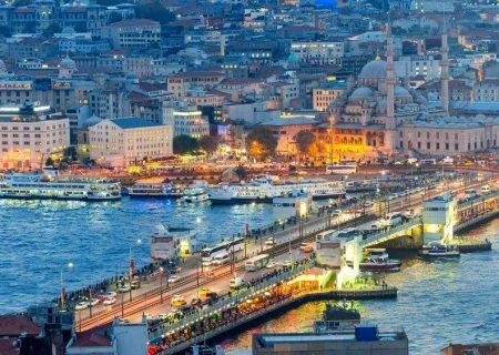 ایرانیها دیگر بزرگترین خریداران خارجی مسکن ترکیه نیستند