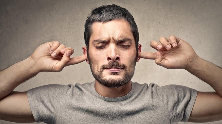 خستگی عاطفی و راهکارهای مقابله با آن
