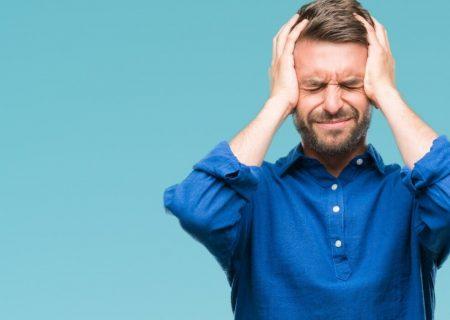 ۷ ماده غذایی برای بهبود سردرد
