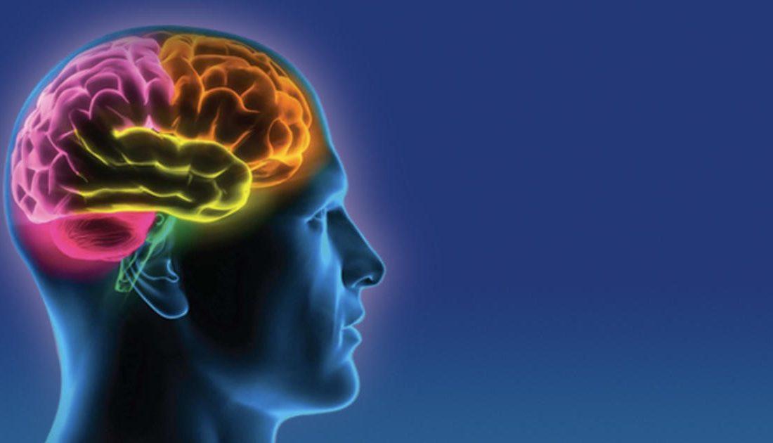 ۶ عادت غلط که سلامت مغز را به خطر میاندازد