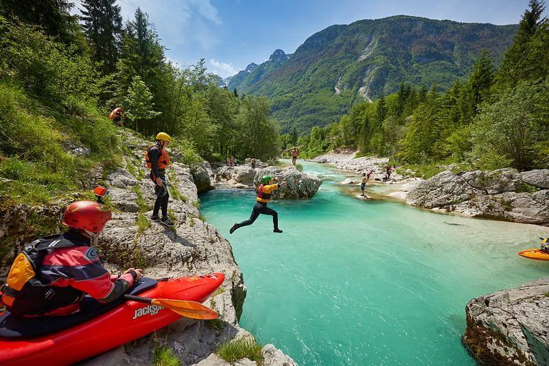 شرایط اردوهای تابستانی ۲۰۲۱ در کانادا
