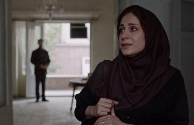یک فیلم ایرانی سومین فیلم برتر جشنواره برلین شد