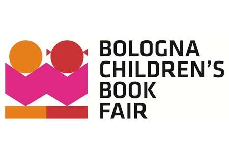 حضور ایران در نمایشگاه بینالمللی کتاب کودک بولونیا