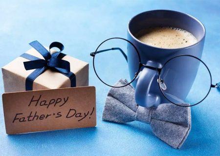 پدرها چه هدیهای دوست دارند؟