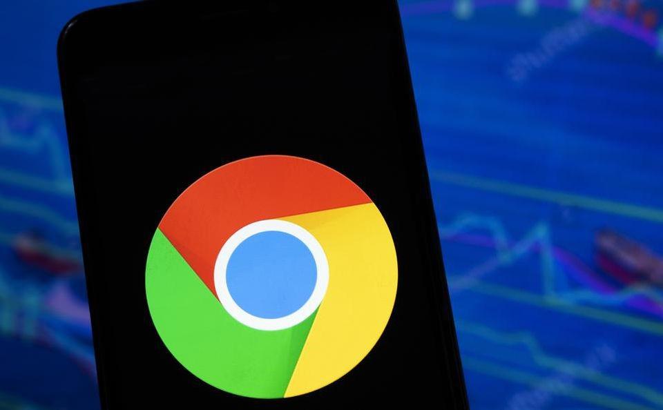 هشدار امنیتی گوگل به کاربران کروم