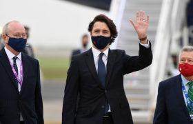 وعده کانادا برای تأمین واکسن کشورهای فقیر