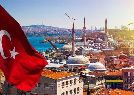 جهش دوباره خرید مسکن در ترکیه توسط ایرانیان