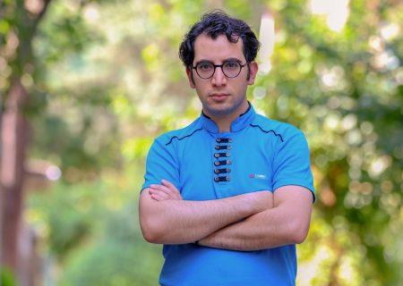 یک منتقد ایرانی داور جشنواره کن شد