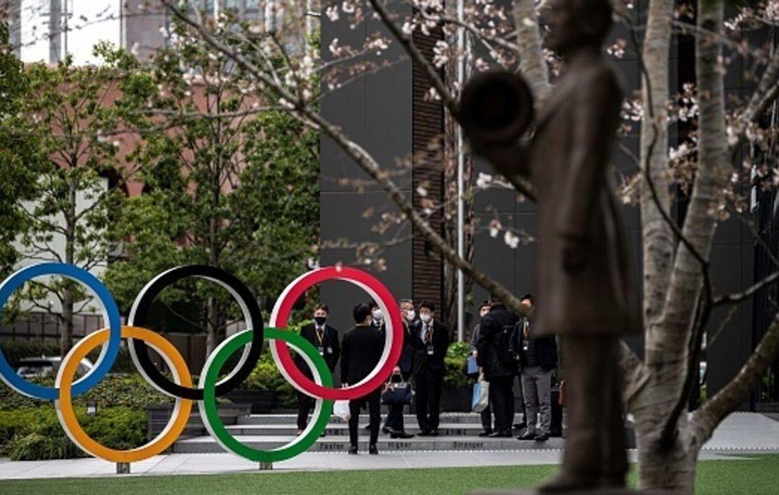 پلتفرمهای تماشای رایگان بازیهای المپیک توکیو