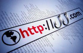 پیام رسانهای محبوب کلاهبرداران سایبری