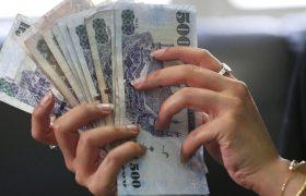 مقایسه مبلغ و سازوکار پرداخت یارانه در سه کشور ایران، کویت و عربستان