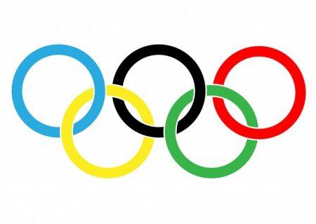 اختتامیه بیتماشاگر المپیک توکیو