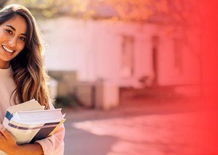 جمعآوری امضا برای  رسیدگی به صدور ویزای دانشجویان