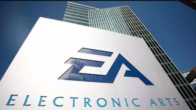 استخدام در شرکت Electronic Arts