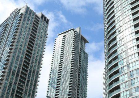 افزایش سرسامآور قیمت مسکن در تورنتو
