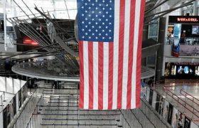 ایالات متحده قوانین سفر خود را به روز کرد